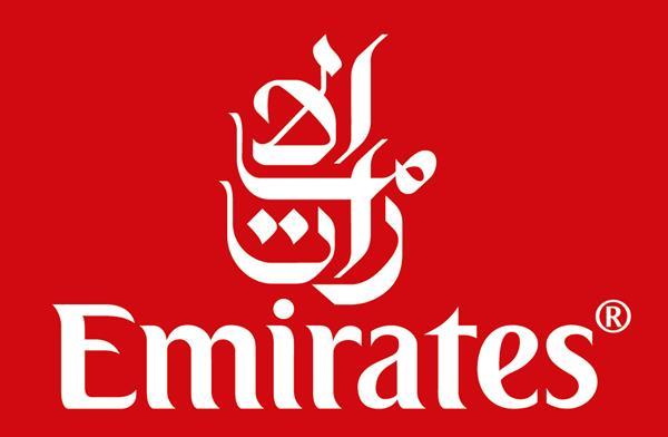 Dubai to Maldives
