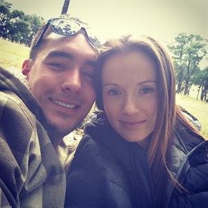 Catherine and Nick Wedding Registry - Honeymoon registry Europe