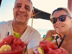 Cath & Lucky's Honeymoon - Honeymoon registry Croatia