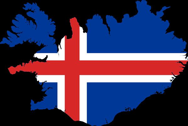 Iceland Specialty Gift