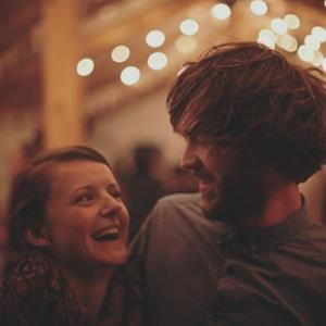 Ciaran and Claire's European Adventure - Honeymoon registry Europe