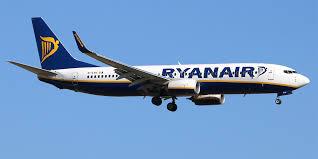 Flight from Malta to Rome
