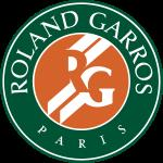 Tickets to the French Open
