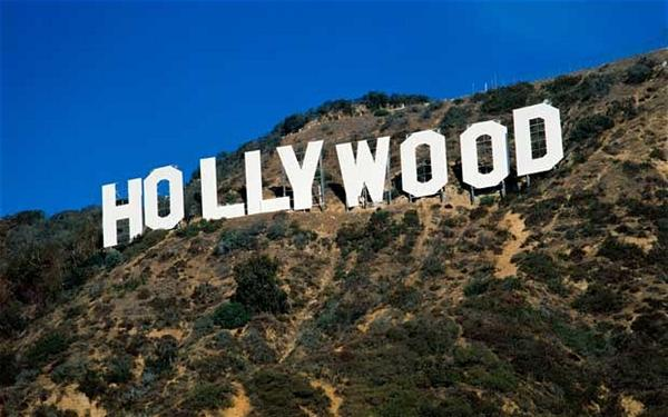 Visit Hollywood