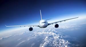 Flight New York - New Orleans