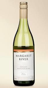 Bottle of wine - Tapastry Bar