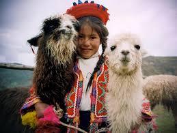 Rural Peru trip