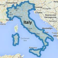 Dani and Chris's Honeymoon Travel Registry - Honeymoon registry Italy