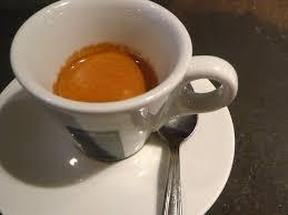 Espresso Fund
