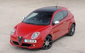 Hire Car Tuscany