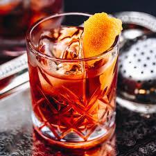 2x Cocktails