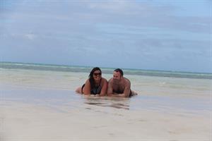 - Honeymoon registry Mexico