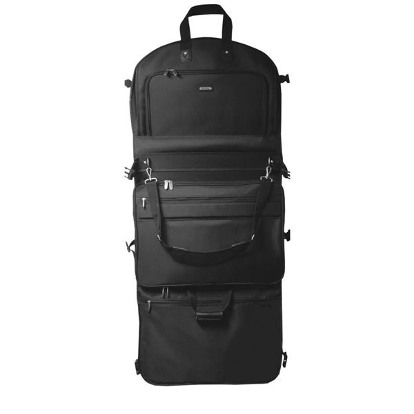 Travel Garment Bag