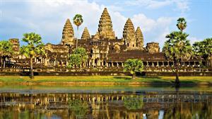 Our Dream Southeast Asia Honeymoon - Honeymoon registry Southeast Asia