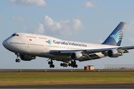 Flights from Hanoi to Hong Kong