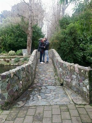 Dave and Emily - Honeymoon registry Tauranga