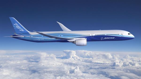 Flights for 2: Houston - Boston