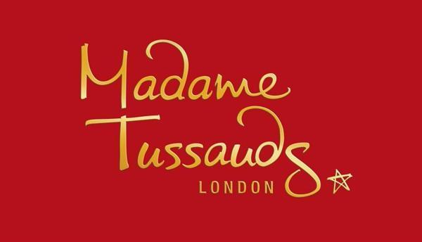 Maddam Tussauds