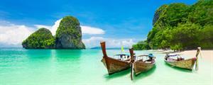 Dizzie  Honeymoon Phuket - Honeymoon registry Phuket,Thailand.