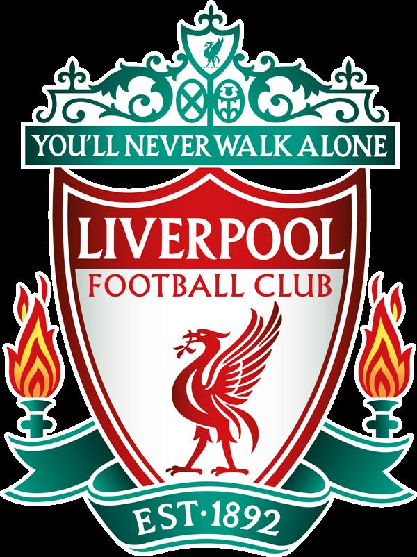 Ticket to a Liverpool FC Game