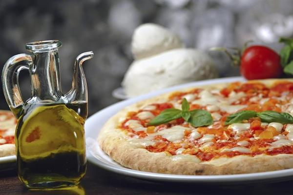 Naples Food Walking Tour