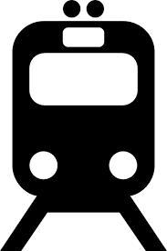 2x Train tickets from Zurich to Baar (Zug)