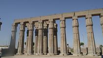 Day trip to Luxor