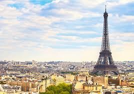 Paris walking culinary tour