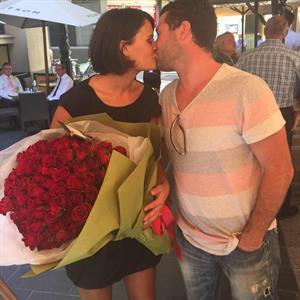 David & Ebony's Honeymoon Registry  - Honeymoon registry Bali