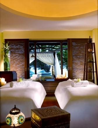 Heavenly SPA by The Westin - Massages & Facials