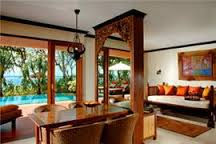 The Westin Resort - Ocean View Suite, with Private Pool