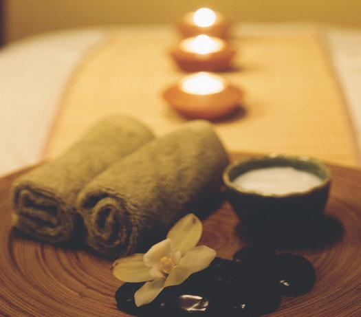 Couples massage in Napa Valley wine country (2)