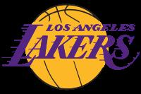 2x tickets to LA Lakers