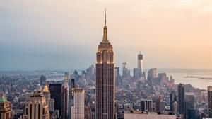 Elisa and Justin's Honeymoon Registry - Honeymoon registry New York, Washington