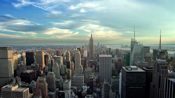 New York City, City Pass