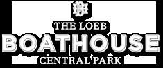Lunch at the The Loeb Boathouse in Central Park
