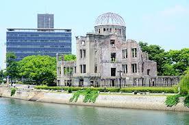 Hiroshima Day Tour