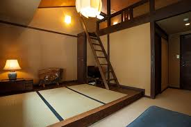 Traditional Guest House stay experience