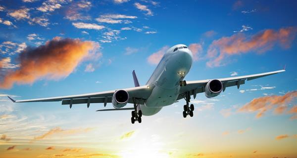 Return Flight to Sydney