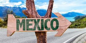 Emma & Liam's Honeymoon Fiesta! - Honeymoon registry Mexico