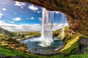 Elyse and Matthew's Wedding Registry - Honeymoon registry Iceland