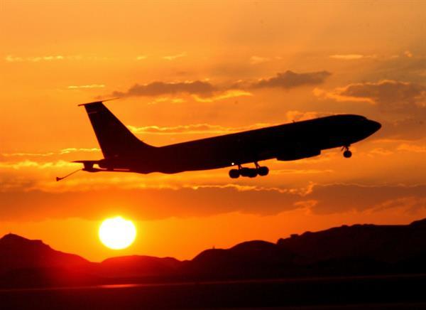 Flights Gold Coast to Ho Chi Minh