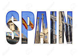 Spain - Accommodation