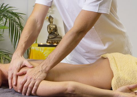 Fi Massage
