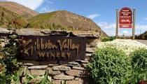 Gibston Valley Winery