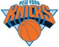 Basketball tickets