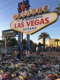 Las Vegas Casino money