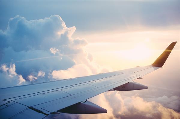 Return flights