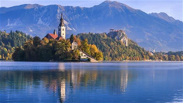 B&B Lake Bled