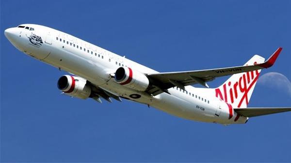 Flights from Adelaide to Hamilton Island